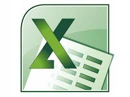 Excel kompiuterių kursai